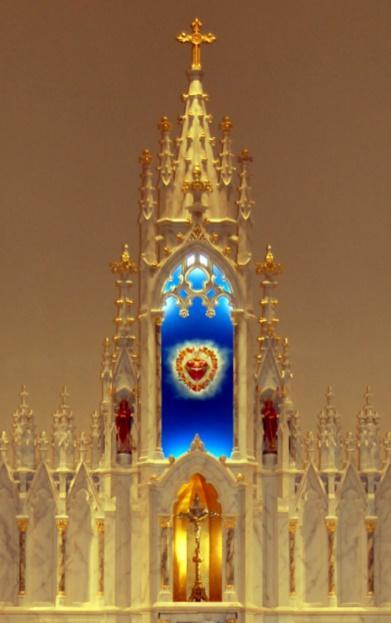 united-hearts-chapel-united-hearts