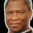 Archbishop Gabriel Ganaka